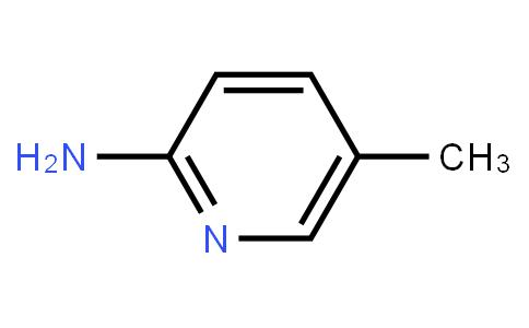 AM10374 | 1603-41-4 | 2-Amino-5-methylpyridine