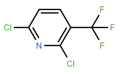 2,6-dichloro-5-trifluoromethylpyridine