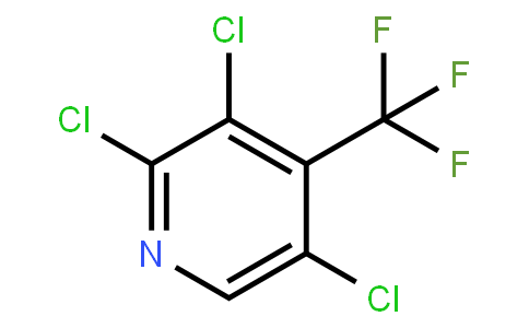 AM10379 | 89719-94-8 | 2,3,5-trichloro-4-trifluoromethylpyridine