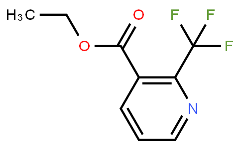 AM10382 | 208517-35-5 | Ethyl 2-(trifluoromethyl)nicotinate