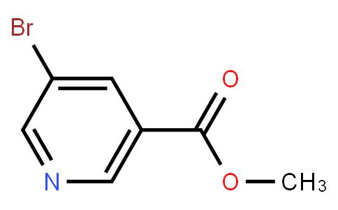 AM10383 | 29681-44-5 | Methyl 5-bromonicotinate