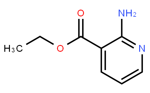 AM10386 | 13362-26-0 | Ethyl2-AMinopyridine-3-Carboxylate