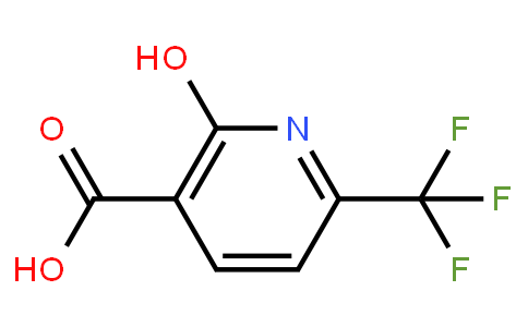 AM10390 | 191595-63-8 | 2-hydroxy-6-trifluoromethyl nicotinic acid