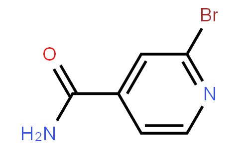 AM10394 | 29840-73-1 | 2-broMoisonicotinaMide