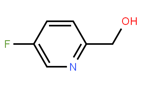 AM10397 | 802325-29-7 | (5-fluoropyridin-2-yl)methanol