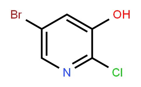 AM10398 | 286946-77-8 | 5-Bromo-2-chloropyridin-3-ol