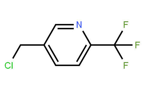 AM10399 | 386715-33-9 | 3-ChloroMethyl-6-(trifluoroMethyl)pyridine