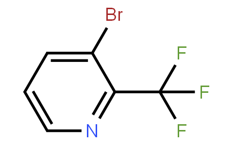 AM10400 | 590371-58-7 | 3-Bromo-2-trifluoromethylpyridine
