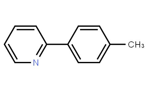 2-(4-tolyl) pyridine