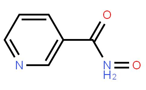 AM10407 | 1986-81-8 | Nicotinamide-N-oxide