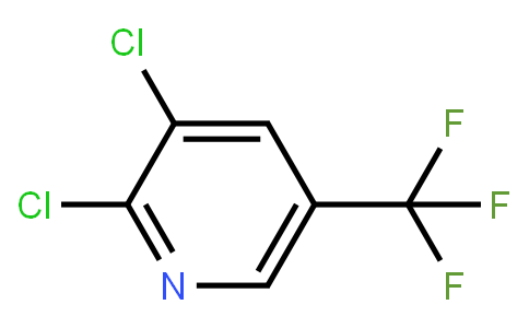 AM10411 | 69045-84-7 | 2,3-dichloro-5-trifluoromethylpyridine