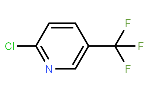 AM10412 | 52334-81-3 | 2-chloro-5-trifluoromethylpyridine