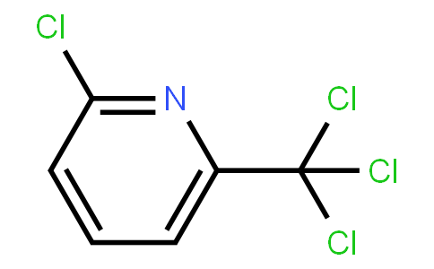 AM10414 | 1929-82-4 | 2-chloro-6-trichloromethylpyridine