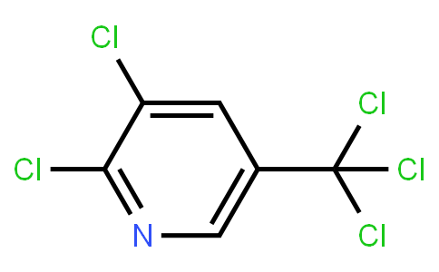 AM10415 | 69045-83-6 | 2,3-dichloro-5-trichloromethylpyridine