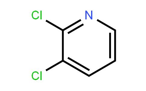 AM10416 | 2402-77-9 | 2,3-dichloropyridine