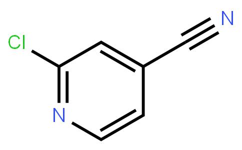 AM10418 | 33252-30-1 | 2-chloro-4-cyanopyridine