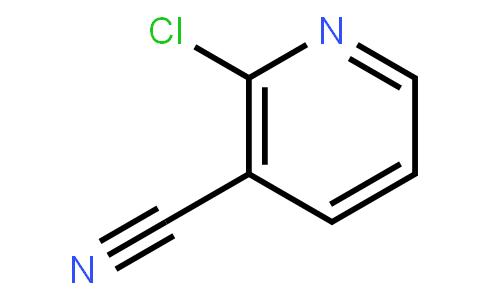 AM10419 | 6602-54-6 | 2-chloro nicotinonitrile