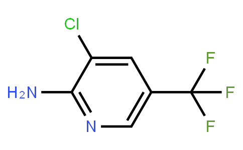 AM10427 | 79456-26-1 | 2-amino-3-chloro-5-trifluoromethylpyridine