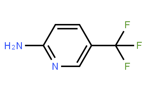 AM10428 | 74784-70-6 | 2-amino-5-trifluoromethylpyridine