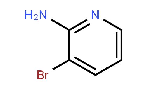 AM10429 | 13534-99-1 | 2-amino-3-bromopyridine