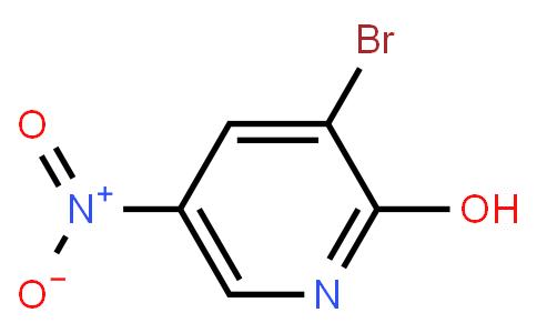 AM10430 | 15862-33-6 | 3-bromo-5-nitro-2-hydroxypyridine