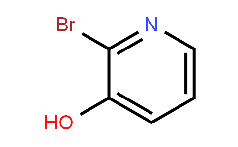 AM10431 | 6602-32-0 | 2-bromo-3-hydroxypyridine