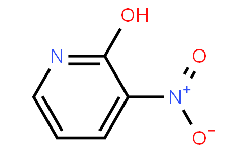 AM10434 | 6332-56-5 | 2-hydroxy-3-nitropyridine