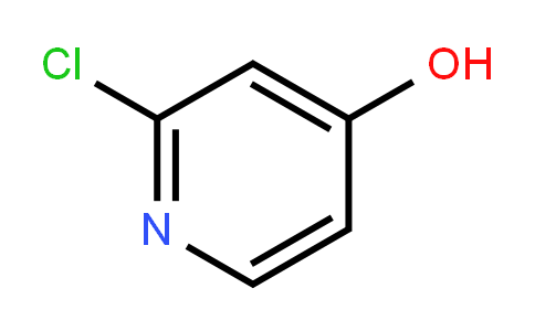 AM10435 | 7368-12-6 | 2-chloro-4-hydroxypyridine