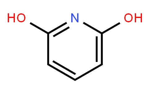 AM10436 | 626-06-2 | 2,6-dihydroxypyridine