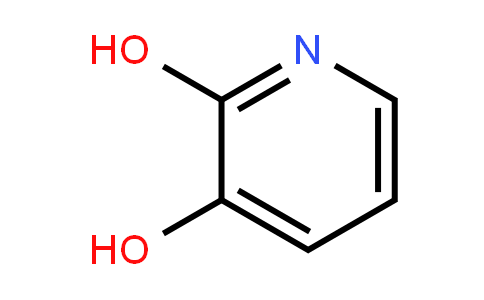 AM10437 | 16867-04-2 | 2,3-dihydroxypyridine