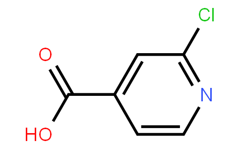 AM10440 | 6313-54-8 | 2-chloroisonicotinic acid