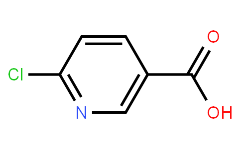 AM10442 | 5326-23-8 | 6-chloronicotinic acid