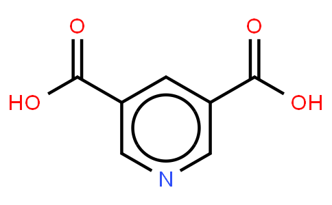 AM10443 | 499-81-0 | 3,5-dipicolinic acid
