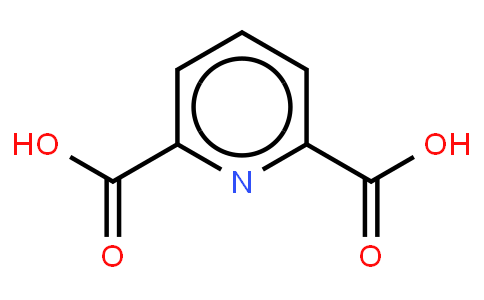 AM10444 | 499-83-2 | 2,6-dipicolinic acid
