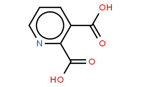 AM10445 | 89-00-9 | 2,3-dipicolinic acid