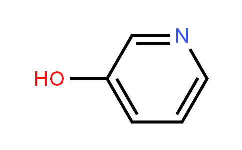 AM10448 | 109-00-2 | 3-Hydroxypyridine