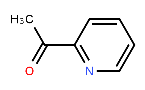 AM10450 | 1122-62-9 | 2-Acetyl pyridine