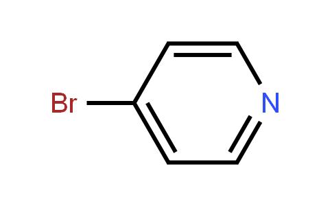 AM10455 | 1120-87-2 | 4-Bromopyridine