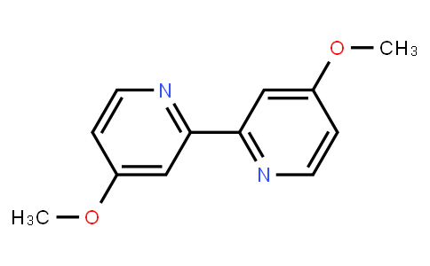 AM10456 | 17217-57-1 | 4,4'-DIMETHOXY-2,2'-BIPYRIDINE