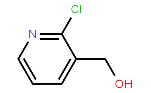 AM10457 | 42330-59-6 | (2-Chloro-3-pyridinyl)methanol