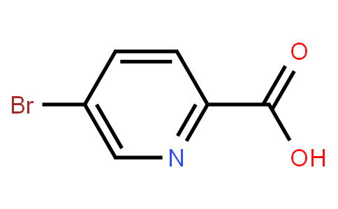 AM10459 | 30766-11-1 | 5-Bromopyridine-2-carboxylic acid