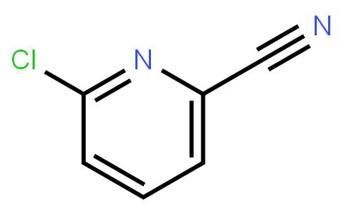 AM10461 | 33252-29-8 | 2-Chloro-6-cyanopyridine