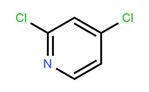 2,4-Dichloropyridine
