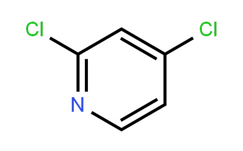 AM10462 | 26452-80-2 | 2,4-Dichloropyridine