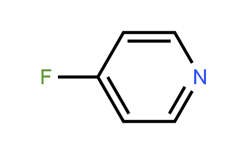 AM10469 | 694-52-0 | 4-fluoropyridine