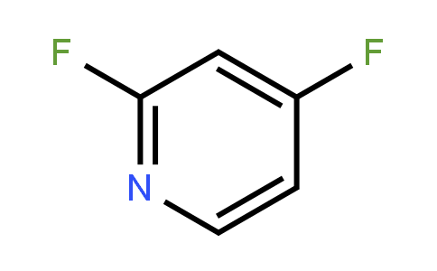AM10471 | 34941-90-7 | 2,4-difluoropyridine