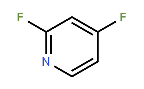 2,4-difluoropyridine