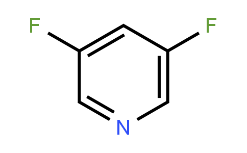 AM10473 | 71902-33-5 | 3,5-difluoropyridine