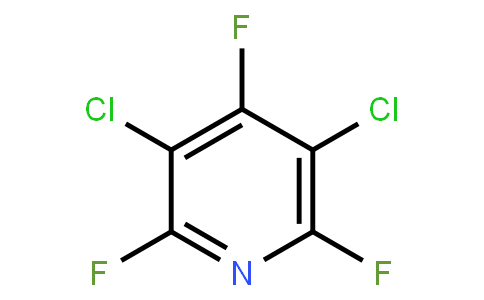 AM10474 | 1737-93-5 | 3,5-Dichloro-2,4,6-trifluoropyridine