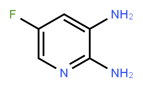 AM10478 | 212268-13-8 | 5-Fluoro-2,3-Diaminopyridine